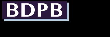 Baumann, Doyle, Paytas & Bernstein, P. L. L. C Header Logo